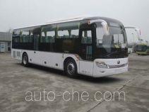 Yutong ZK6116HNA3Z bus