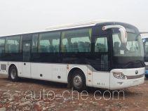 Yutong ZK6116HNQ1Z bus