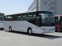 Yutong ZK6117HA9 bus