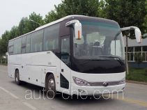 Yutong ZK6117H5QY bus