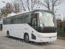 Yutong ZK6117HN2Y bus