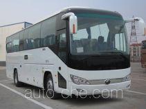 宇通牌ZK6117HQ2E型客车