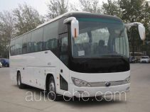 Yutong ZK6117HQ2Y bus