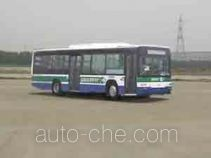 Yutong ZK6118HGH city bus