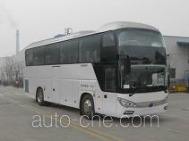 Yutong ZK6118HNY1Y bus