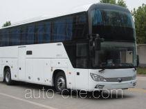 Yutong ZK6118HQY5E bus