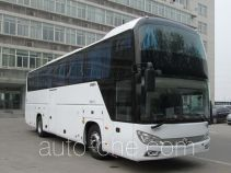 Yutong ZK6118HQY5Y bus