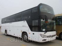 Yutong ZK6118HQY8Y bus