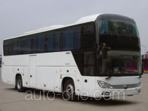 Yutong ZK6118HQY9Y bus