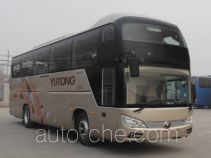 Yutong ZK6118HY1Y bus