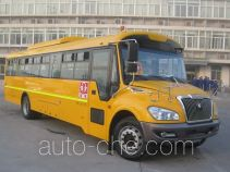 Yutong ZK6119DX1 primary/middle school bus