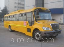 Yutong ZK6119DX11 primary/middle school bus
