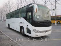 Yutong ZK6119H1Y bus