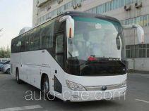 Yutong ZK6119HN5Z bus