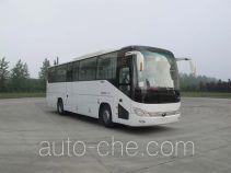 Yutong ZK6119HNQ5E bus