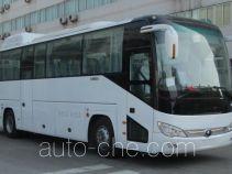 宇通牌ZK6119HNQ5Z型客车
