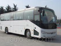 Yutong ZK6119HNQ9Y bus