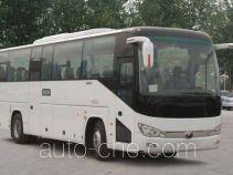 Yutong ZK6119HQ3E bus