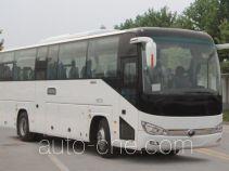 宇通牌ZK6119HQ3S型客车