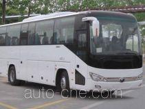 Yutong ZK6119HQ3Z bus
