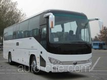 Yutong ZK6119HQ6E bus