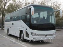 Yutong ZK6119HQ6S bus