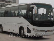 Yutong ZK6119HQL5Y bus
