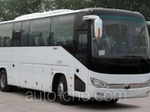 宇通牌ZK6119HQL5Z型客车
