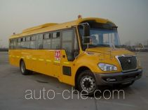 Yutong ZK6119NX1 primary/middle school bus