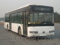 Yutong ZK6120HNG3 city bus