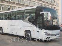 宇通牌ZK6120HQY型客车