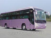 宇通牌ZK6120HWR型卧铺客车