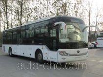 Yutong ZK6121HG1 city bus