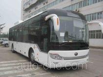 Yutong ZK6121HN1Z bus