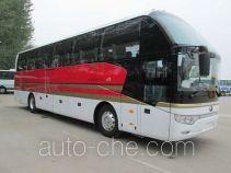宇通牌ZK6122HNQ1S型客车