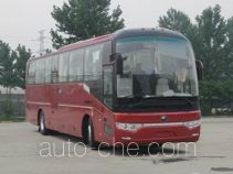 Yutong ZK6122HNQ2Y bus