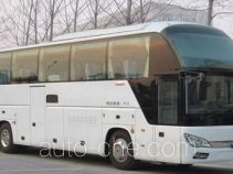宇通牌ZK6122HNQ7E型客车