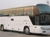 宇通牌ZK6122HNQ7S型客车