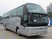 Yutong ZK6122HNQ7Y bus