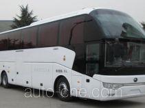 Yutong ZK6122HNQ7Z bus