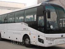 Yutong ZK6122HNQ8Z bus