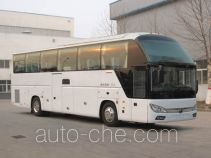 Yutong ZK6122HQ1S bus