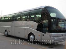 Yutong ZK6122HQA9 bus