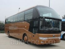 Yutong ZK6122HQ3A bus