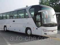 Yutong ZK6122HQ5E bus
