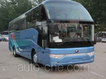 Yutong ZK6122HQ7Y bus