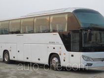 Yutong ZK6122HQ9Z bus