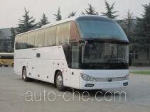 宇通牌ZK6122HQA1E型客车