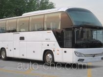 Yutong ZK6122HQB5S bus