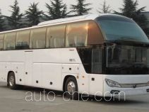 Yutong ZK6122HQB5Y bus